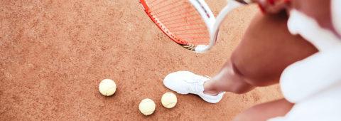 Tenisový klub Roudnice nad Labem