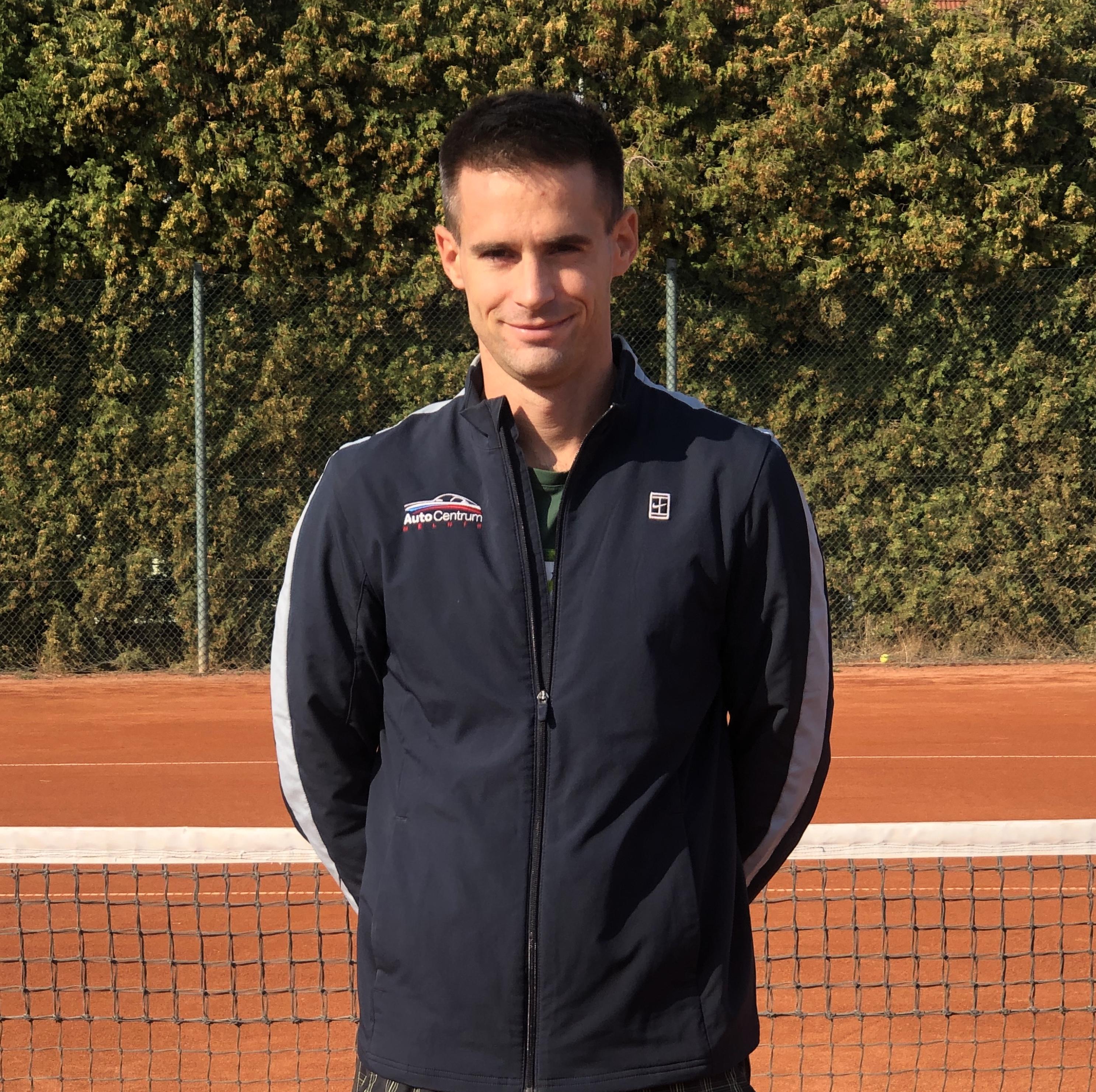 Obrázek Jan Znamenáček