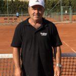 Rudolf Líbal