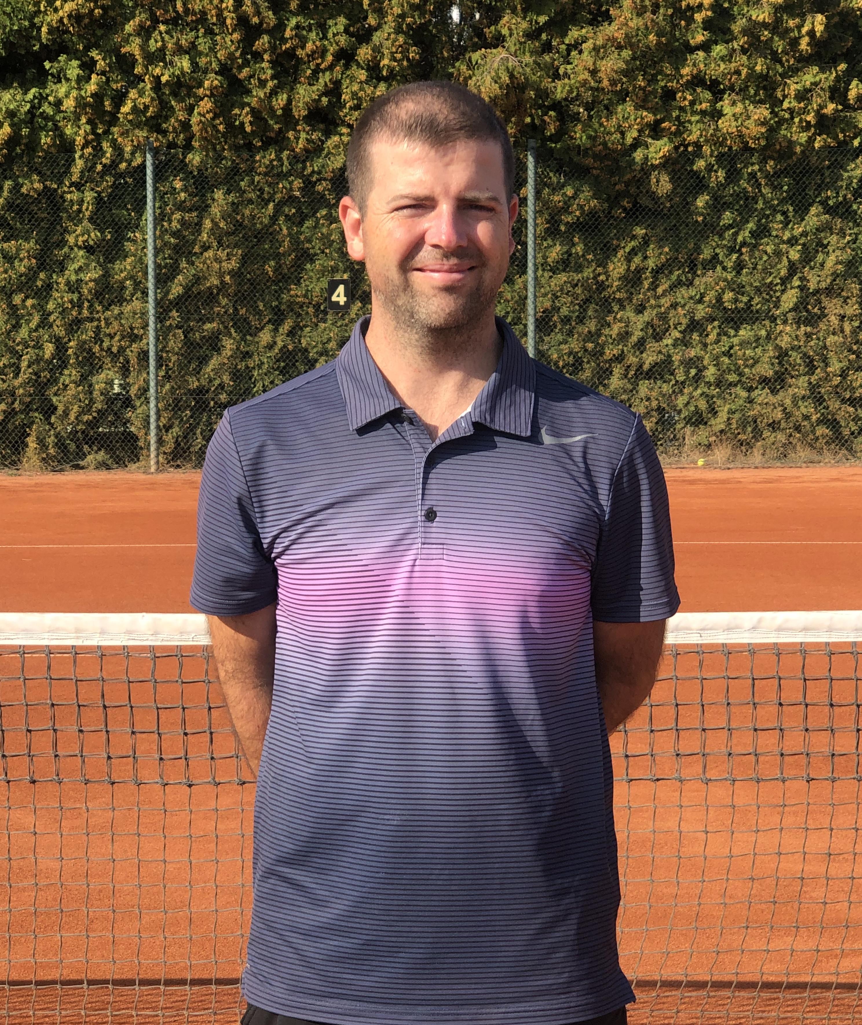 Obrázek Tomáš Sváda